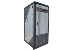 YD-DZ电蒸汽发生器,电蒸汽锅炉